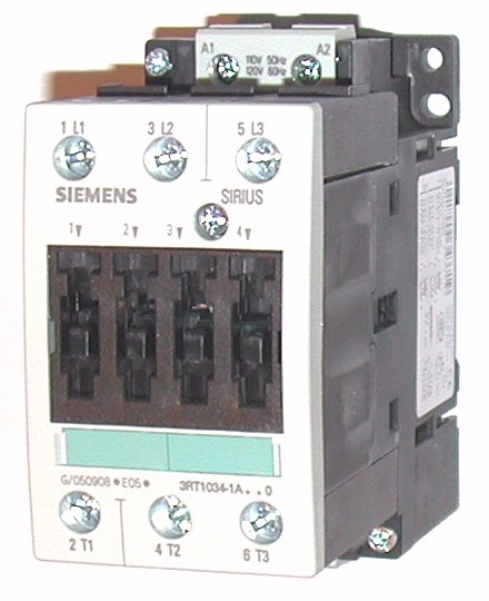 3rt1034 1a siemens sirius contactors siemens contactors asfbconference2016 Choice Image