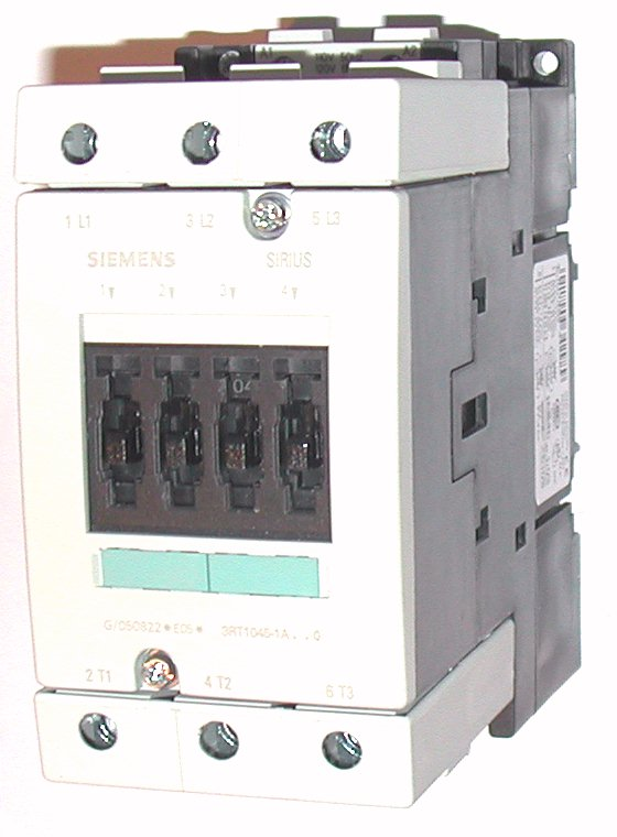 3RT1045 1A Siemens Sirius 3rt1045 1a siemens sirius contactors siemens 3 phase motor wiring diagram at bakdesigns.co