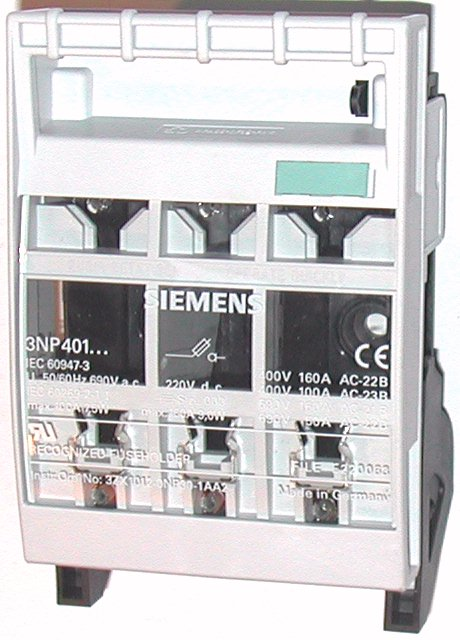 Brands in addition APCTutorial furthermore Sst 5000 moreover Allen Bradley 509 A0d Motor Starter 509a0d Size 0 0396 furthermore Digital Factories Defects A Vanishing Species. on siemens controls