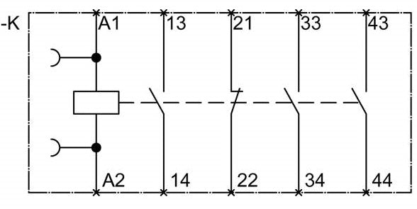3rh1131-1a-contact-sequence