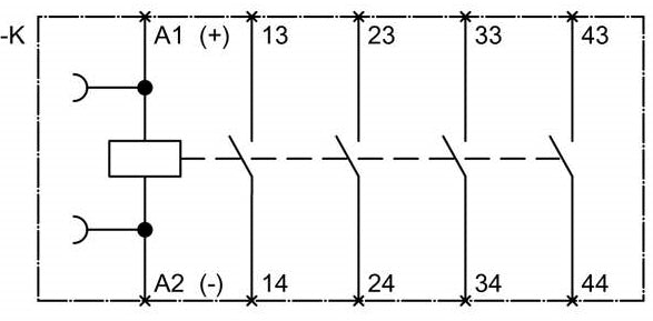 3rh1140-1ak60-contact-sequence