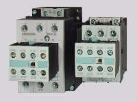 Siemens Sirius: Relays - Contactors - Limit Switches