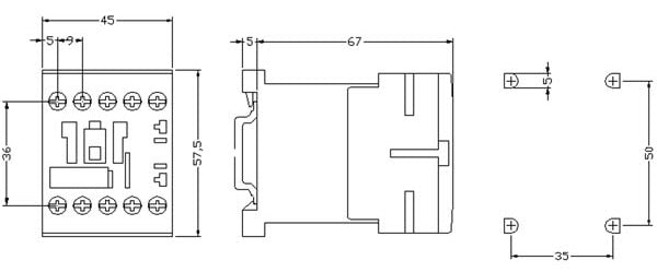 3rt1015-1ab01-dimensions.