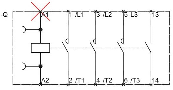 3rt1016-1ab01-contact-sequence