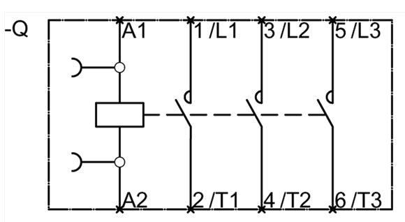 3rt1024-1ap60-contact-sequence