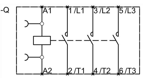 3rt1033-1bb40-contact-sequence