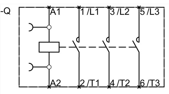 3rt1036-1ac20-contact-sequence