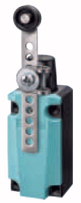 3SE5112-0CH60 Siemens Limit Switches