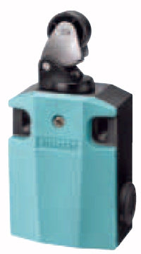 3SE5122-0CE01 Siemens Limit Switches