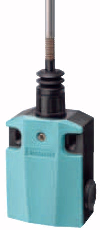 3SE5122-0CR01 Siemens Limit Switches