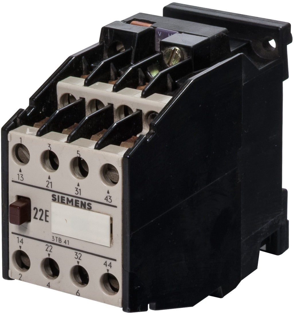 3tb contactors motor starters siemens 3tb41 asfbconference2016 Choice Image