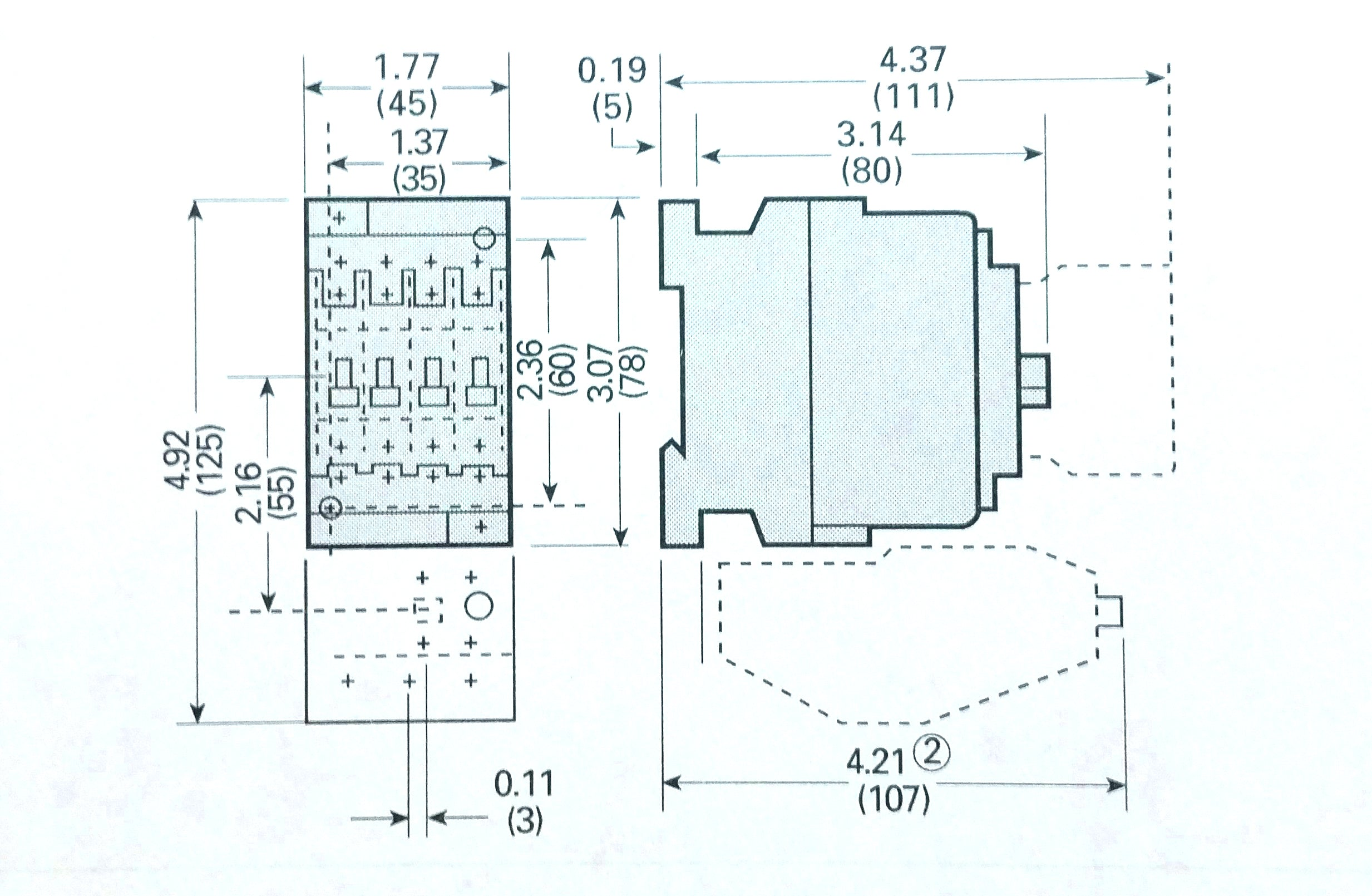 3tf3000 0b dimensions p45nca 12 wiring diagram three phase gandul 45 77 79 119  at cos-gaming.co