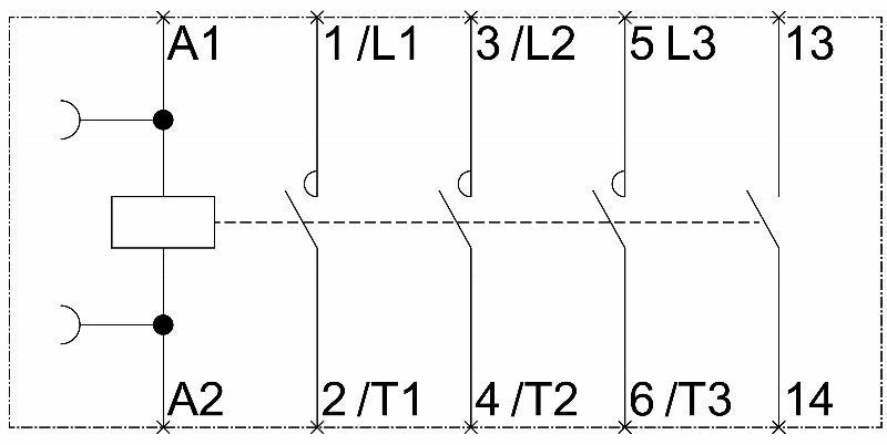 3tf3110-0b-contactsequence