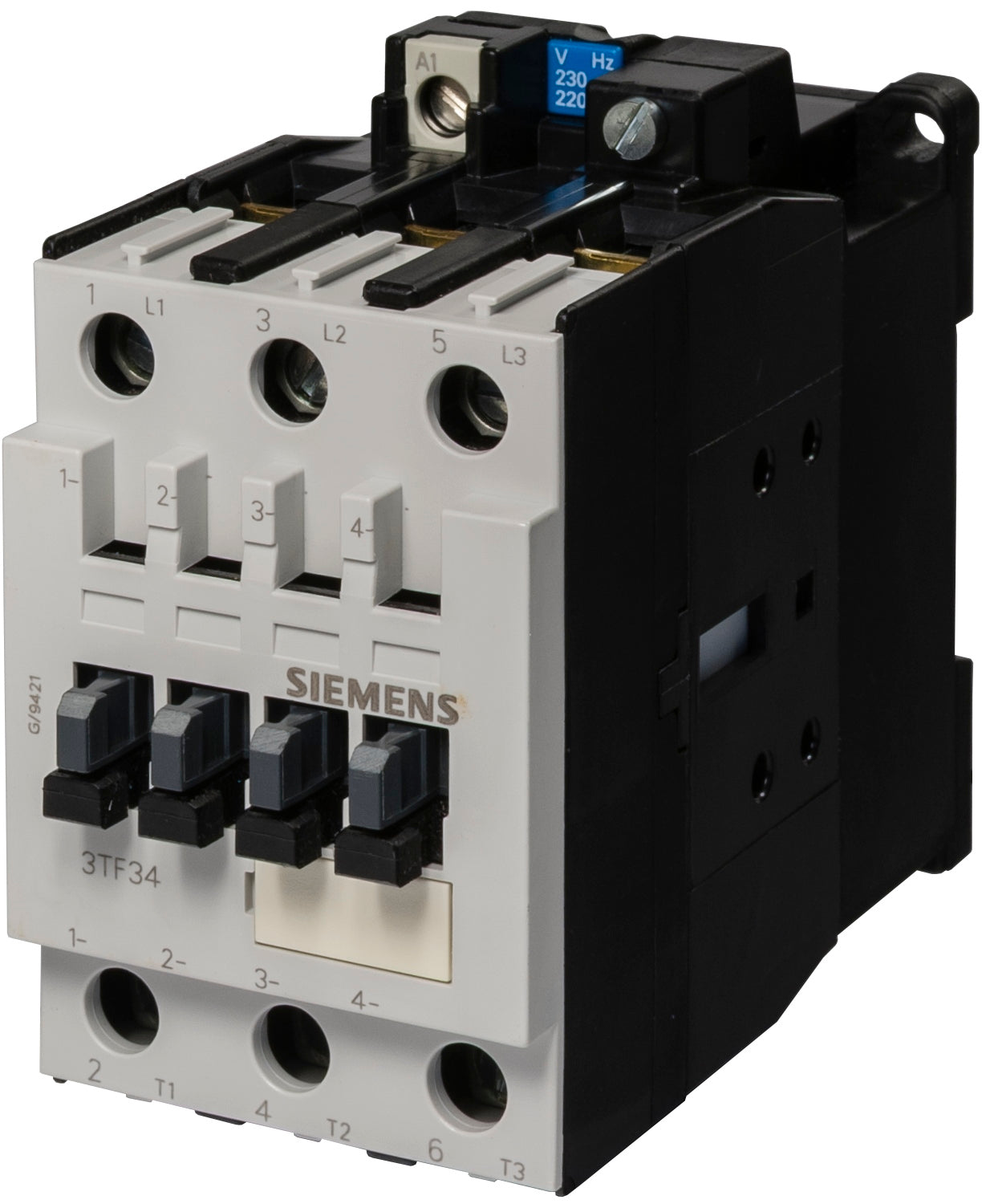 3tf34 contactors motor starters siemens request more information for 3tf34 asfbconference2016 Choice Image