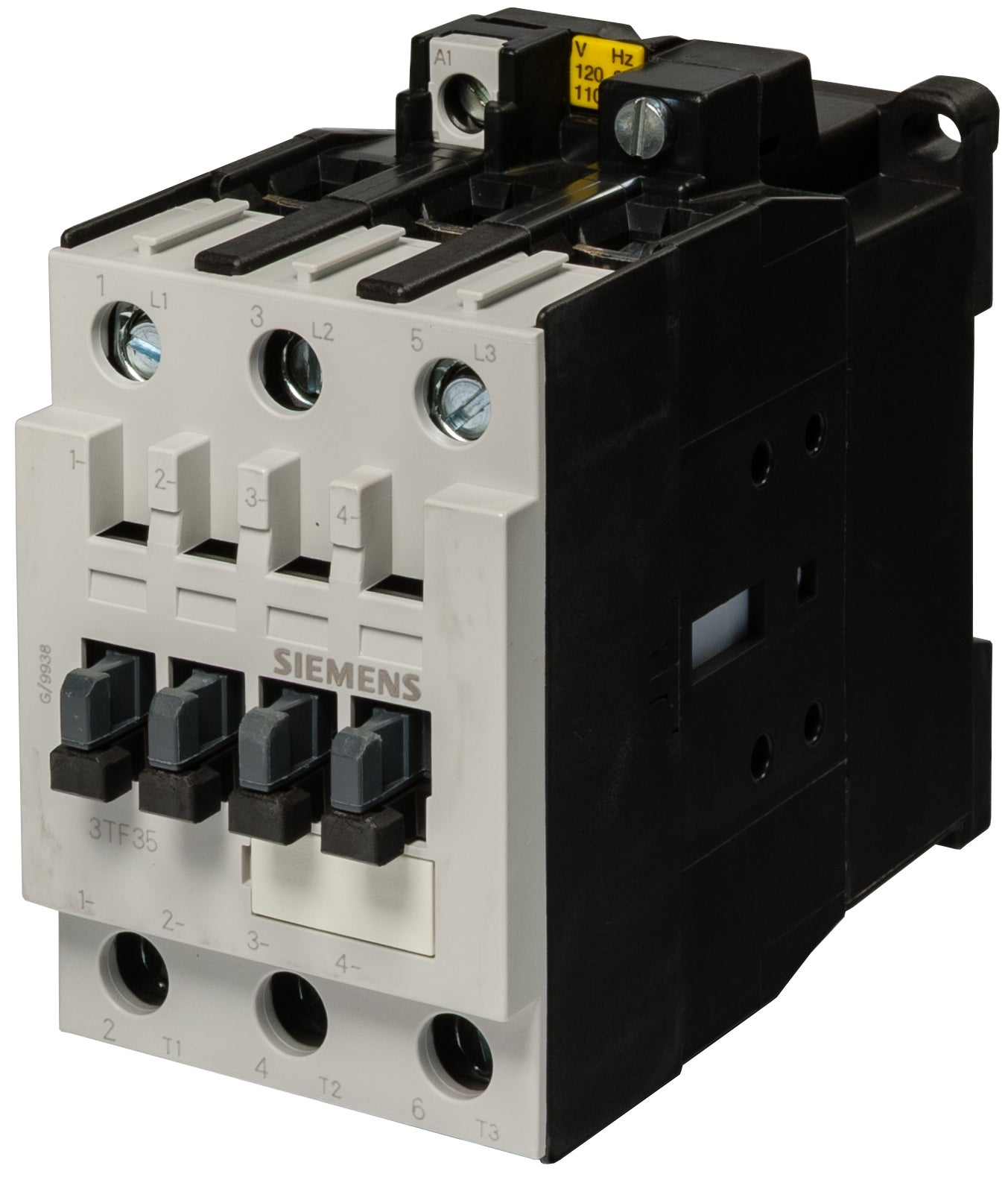 3th control relays siemens s2 asfbconference2016 Choice Image