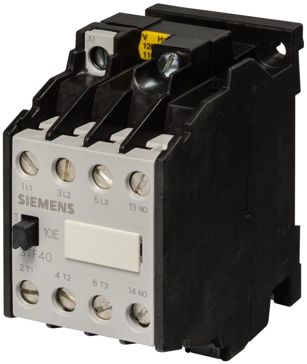 3th control relays siemens asfbconference2016 Choice Image