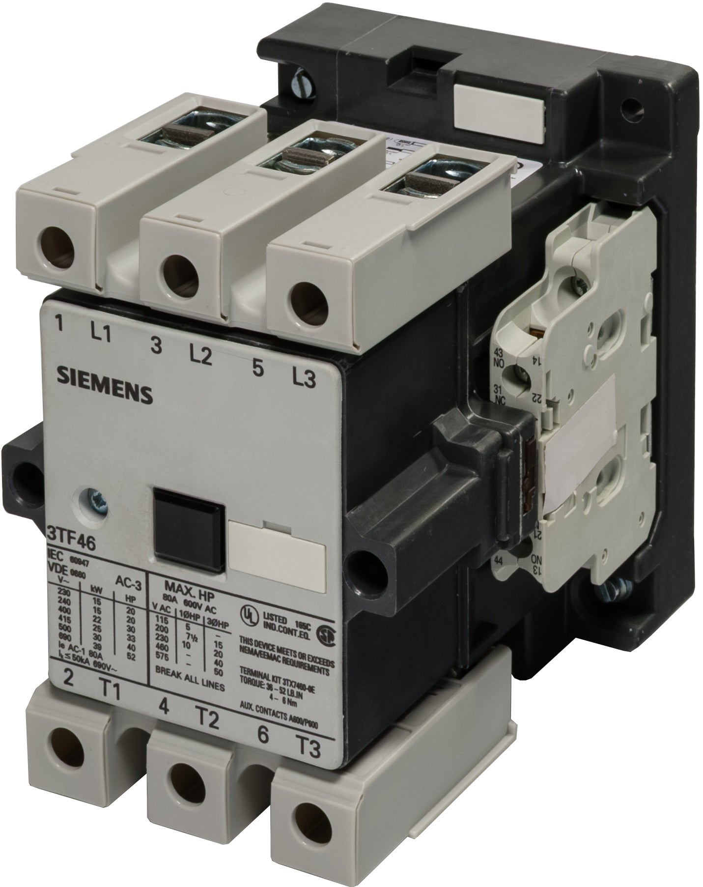 3tf46 contactors motor starters siemens request more information for 3tf46 asfbconference2016 Choice Image