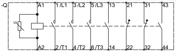 3tf4822-0a.contactsequence
