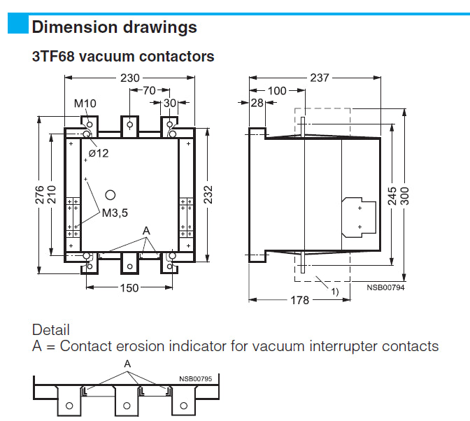 3tf6844 8c.dimensions siemens motor starter wiring diagram efcaviation com siemens 14cu+32a wiring diagram at crackthecode.co