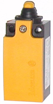 LS-11s Klockner Moeller Limit Switch - Plastic Body