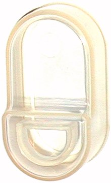 M22-T-DD Klockner Moeller Double Pushbutton Diaphragm