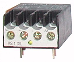 VS1DIL relays