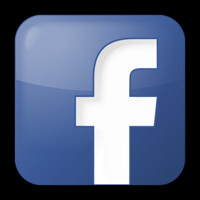 Have you visited us on Facebook?