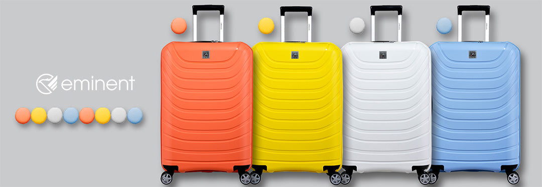 luggage bags, luggage trolley offer