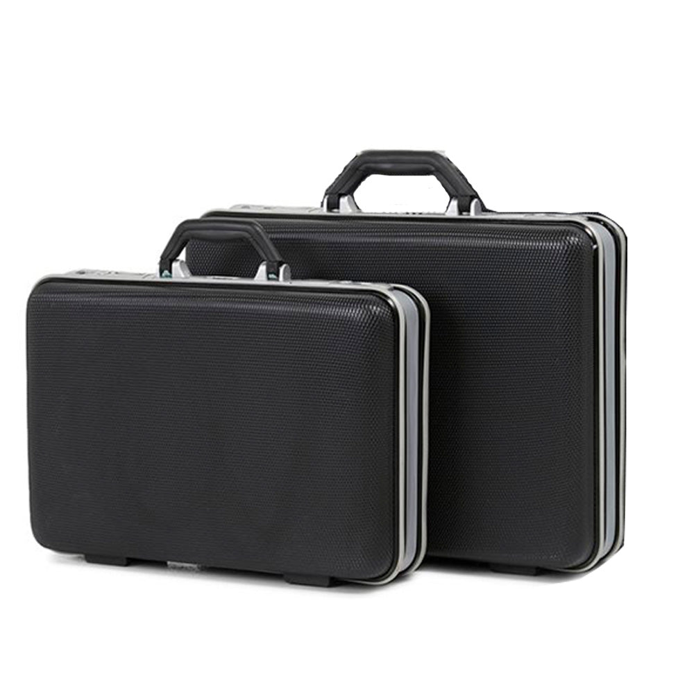 Executive Set of Briefcase for men (KH570-2) - buyluggageonline