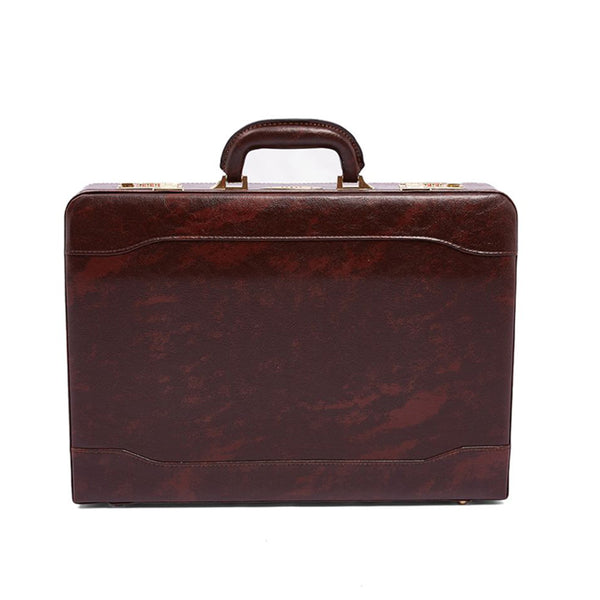 Briefcase for men (KH-2008) - buyluggageonline