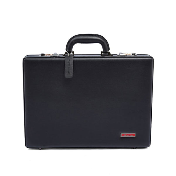 Briefcase by Senator (KH-8032) - buyluggageonline