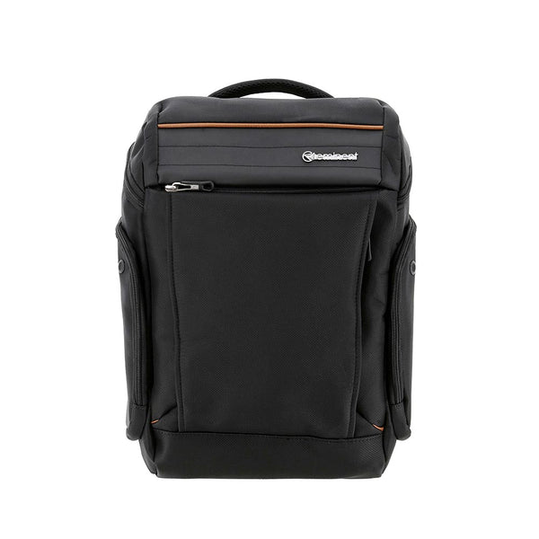 Sleek backpack by Eminent (S0790-17) - buyluggageonline