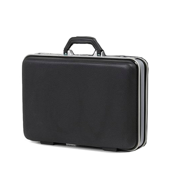 Briefcase By Senator (KH570-20) - buyluggageonline