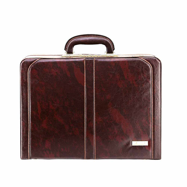Executive Briefcase by Senator (A020425B-12.5) - buyluggageonline