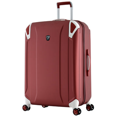 "24"" Hard-Side fashionable trolley by Eminent (KF16-24) - buyluggageonline"