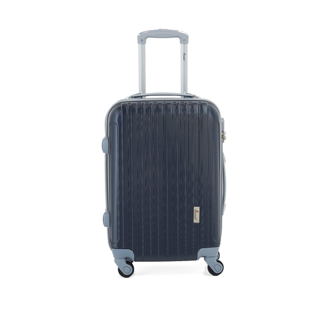 Senator Hardside Travel Luggage Trolley (KH132-28)