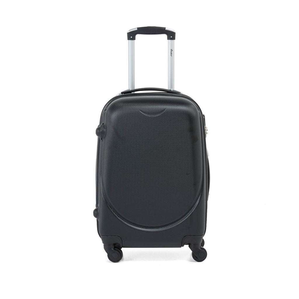 Senator Large Size Hard Shell Luggage Trolley (KH134-28)