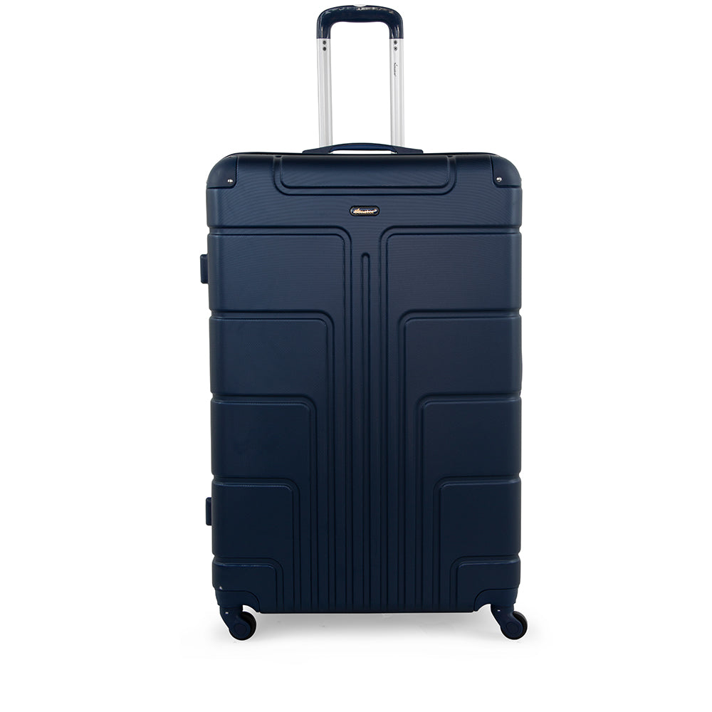 buy checked luggage