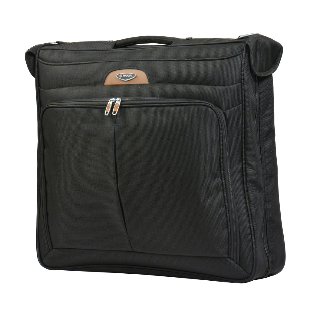 "Eminent 44"" 1680D Nylon Suitcover (S0180-44) - buyluggageonline"