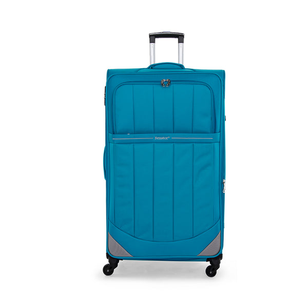 carry on bags in uae, cabin baggage