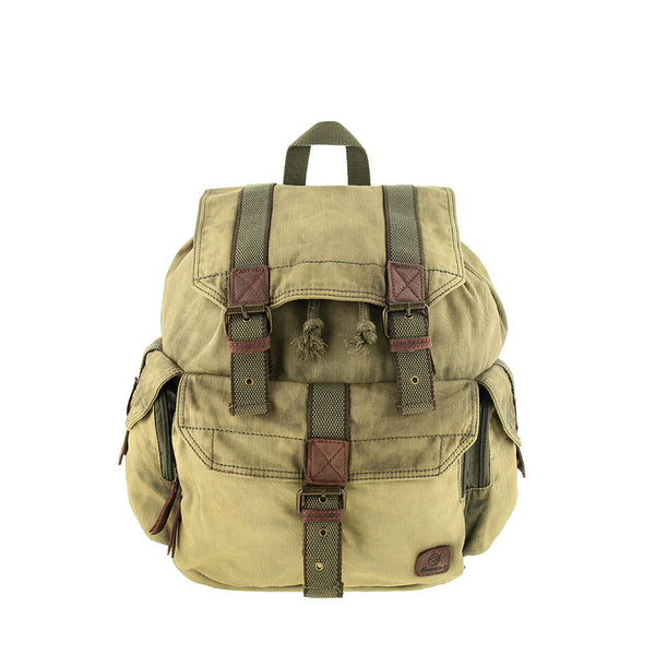Stylish Backpack By Eminent (E13G01) - buyluggageonline