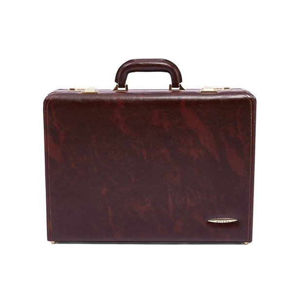 Executive Briefcase (KH-2007) - buyluggageonline