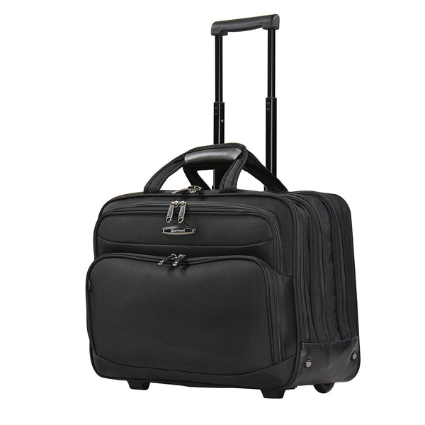Pilotcase by Eminent for executive use - V021-3-18