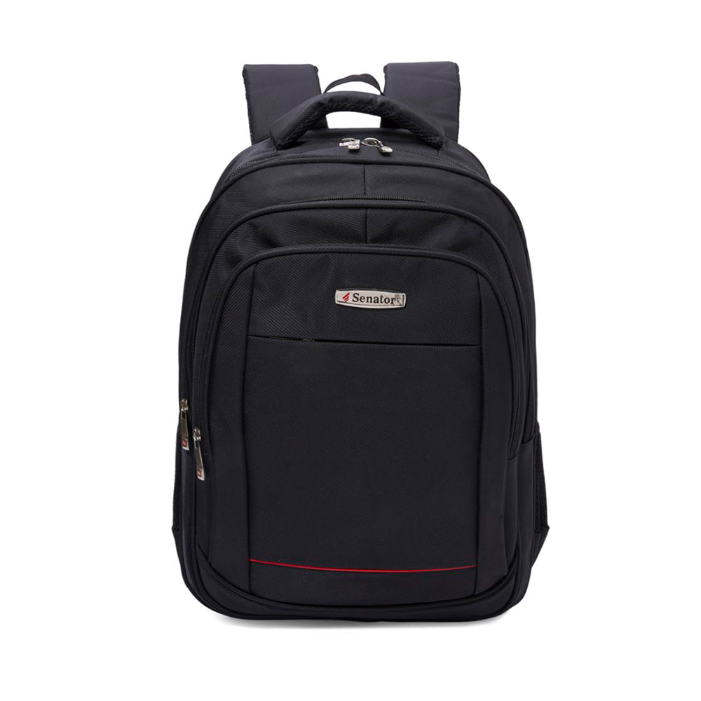 cheap backpacks for men