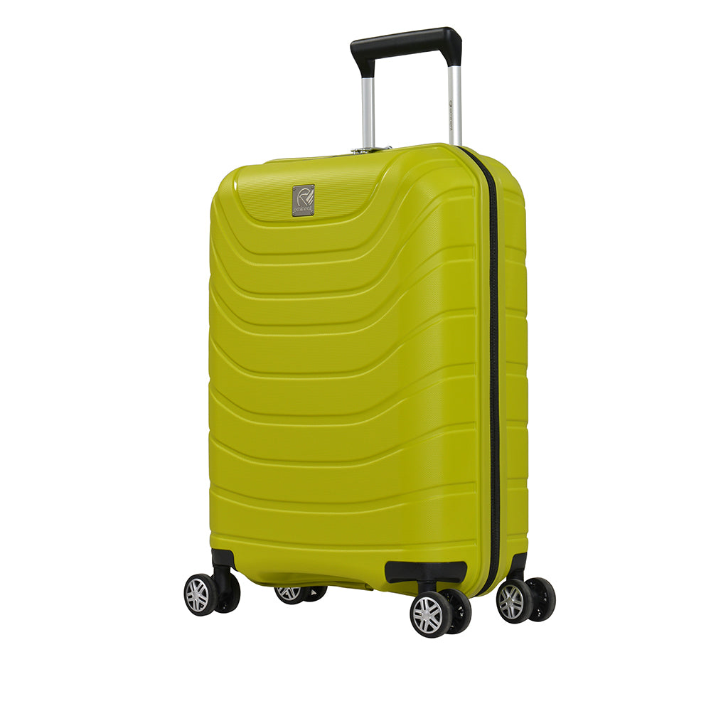 Cabin size hand luggage trolley bag by Eminent (B0011-20) - buyluggageonline