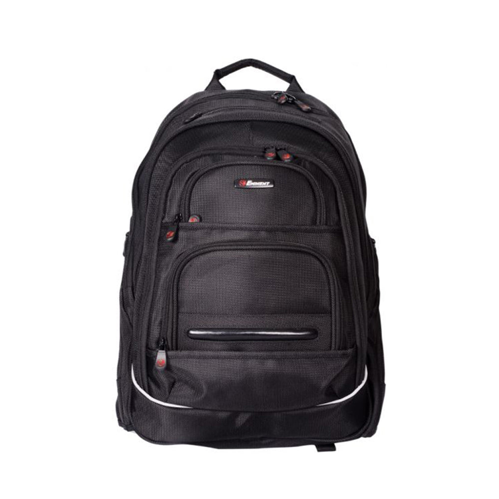 Fashionable and sturdy Eminent Back Pack [E5879-19]