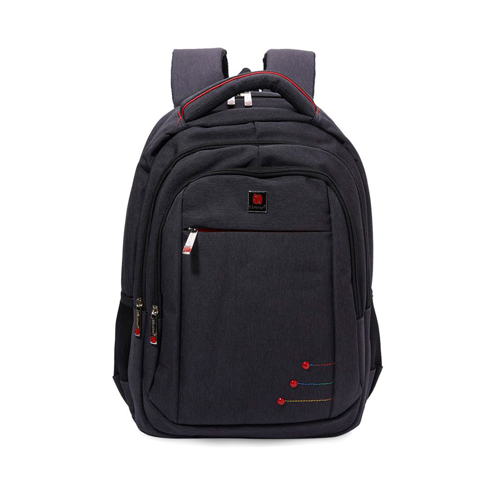 Backpack-KH8106 - buyluggageonline