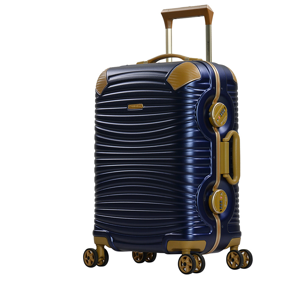 "Eminent luggage 24"" check in luggage Hard Trolley (E9R1-24) - buyluggageonline"