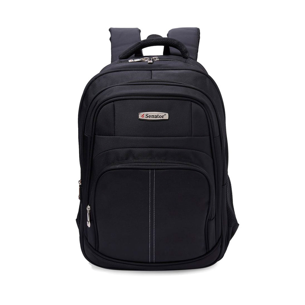 Senator luggage Backpack (KH8117-19) - buyluggageonline