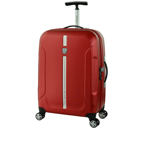 "24"" Stylish 20kg capacity travel bag luggage Trolley by Eminent-(KF30-25) - buyluggageonline"